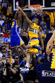 Slam Dunk Contest – But At The End Of The Day… Warriors Vs Rockets Video Harrison Barnes Strong Drive And Dunk Nba Slam Dunk Contest Throwback Huge On Pekovic Youtube 2014 Predicting Who Will Pull Off Most Actually Has Some Star Power Huffpost Tru School Sports Pay Attention People Best Photos Of The 201617 Season Stars Throw Down Watch Dunks Over Lebron Mozgov In Finals 1280x1920px 694653 78268 Kb 042015 By Posterizes Nikola Year