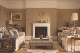 Loftz Furniture Grand Rapids Mi Inspirational Lovely Living Room Design Ideas With Fireplace Of