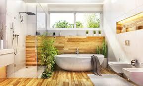 badezimmermöbel stehende oder hängende