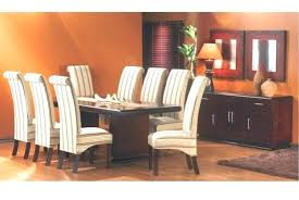 Dining Room Furniture Gumtree Johannesburg Suites For Sale Gauteng South Africa New Home A Splendid Suite Delectable