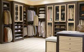 Global Woodworks Manufactures And Supplies Wooden Furniture According To The Required Style Sizes Cupboards Shelves Doors Door Grilles Handles