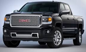 2019 GMC Sierra Renovate, Exterior, Specs, Prices, Release Date ... Gmc Yukon For Sale New Car Updates 2019 20 Gmc Sierra Renovate Exterior Specs Prices Release Date 2018 1500 Denali 4d Crew Cab In Delaware T18697 Review News And Lease Offers Best Manchester Nh Redesign Price1080q Youtube St Paul 3500hd Vehicles For No End Sight Deluxe Pickup Truck Prices Pickup Delray Beach The Raises The Bar Premium Trucks Drive