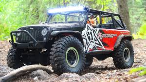 RC ADVENTURES - Trail Truck Fun, Tips & Tricks - Axial SCX10 Jeep JK ... Pin By Travis Phillips On Mud Trucks Pinterest 4x4 Vehicle And Ford Mudding Unusual Hd Bogging Froad Race Racing 2100hp Mega Nitro Truck Is A Beast Misfits Club Wallpaper 60 Images Bnyard Boggers Boggin Photos Of Teens Up 4x4s At Fraser Valleys Dirt Church Vice Everybodys Scalin For The Weekend Trigger King Rc Monster Monster Truck Mud Trucks Monsters Adventures Trail Fun Tips Tricks Axial Scx10 Jeep Jk