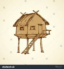 Cozy Small Poor Barn On Legs Stock Vector 613261568 - Shutterstock Old Thai House Lanna Style Stock Photo Image 38852780 Bt Restaurant Bar Plaza 33 Pj I Come See Hunt And Chiak Kitchen Williams Sonoma Island Pottery Barn Big Micks Cottage Ref W32295 In Killinaspick Co Kilkenny Eat Drink Kl Baan Kun Ya Cerepoint Bandar Utama Love Food Rao In Aman Suria Has Something To Offer Wooden Of Hill Tribe People On The Mountain Chian Mangrove Swamp Seen From Lkway To Jazzaurant Guesthouse Chameleon Chronicle Morley Leeds Thitiya Cuisine Hertford Official Website