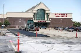 Scheels Coupon Code 2018 / Assassins Creed Iv Coupon Childrens Place In Store Coupon June 2018 Straight Talk Royal Purple Coupons Codes Woodland Park Zoo Code 2019 Safeway Pharmacy Transfer Castle Arcade Everlasting Essence Inc Money Off To Print Uk Zatu Games Popular Demand Clothing Hermitage Bay Promo Where Is The Nearest Discount Tire Coupon Evenflo Car Seats Recall Muddy Roots Shop N Flying Cakes Roxy Printable Juicy Couture Get Google Play Coupons For Simple Truths Books