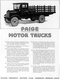 Paige | Trucktype Living In A Truck A Manifesto One Girl On The Rocks Miniature Cstruction World Model Announcements Page Fleet Graphics Gallery Archives Gator Wraps Toyota Explores The Potential Of Hydrogen Fuel Cell Powered Class How To Clean Your Most Effective Wash Is Here Youtube Mary Ellen Sheets Meet Woman Behind Two Men And Fortune Sre Club Moving Nissan Clipper Lands Malaysia 660cc Jdm Kei Truck 5speed Mack Anthem Was Made With Driver Mind Ford Recalls F150 Pickup Trucks Over Dangerous Rollaway Problem