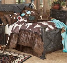 Bedroom Country Comforter Sets