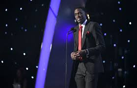 100 Michael Kovac Architect Pascal Siakam Shares Powerful Messages After Winning Most