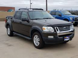 50 Best Used Ford Explorer Sport Trac For Sale, Savings From $2,599 Craigslist Sioux City Iowa Used Cars And Trucks For Sale By Owner Cheap Under 1000 387 Photos 27616 How Not To Buy A Car On Hagerty Articles Va Beach And Best Car Reviews 1920 Birmingham Al New Upcoming 2019 20 Kc 82019 Wittsecandy Roseburg Available 2000 In Karl Chevrolet Ankeny Ia Chevy Dealer Near Des Moines Dallas By Price Cedar Falls Community Motors