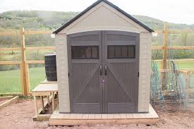 How To Build A Shed House by How To Build A Rainwater Catchment On A Shed Roof Brooklyn Farm