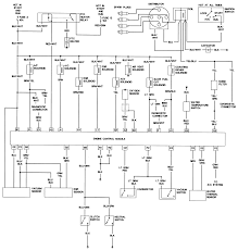 Food Truck Wiring Diagram - Wiring Diagram Ford E350 Box Truck Vector Drawing Amazoncom Bed Toolboxes Tailgate Accsories Fiexample Of Oline Wiring Diagram Fuse Boxjpg Wikimedia Vehicle Dimeions What Are The Dimeions This Box Van Enthusiasts Forums Dybookpage149jpg State Sportz Full Size Long Jac New Used For Sale Rent Ersb Trucks Hd Video 2011 Chevrolet G3500 Express 12 Ft Box Truck Cargo Van Trucklite 50 Series Smart Gray 7 Solid Pin Plastic