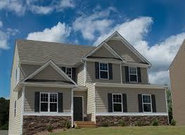 Built Rite Sheds Utah by Piedmont Residential Atlanta Ga Communities U0026 Homes For Sale