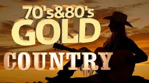 Best Golden Classic Country Songs Of 1970s 1980s Top Oldies ... Top 60 Country Songs To Play At Your Wedding Country Songs Best Playlist 2016 Youtube Are Your Favorite On Our 20 Sad You Just Cant Forget 50 From The Last Years Music 25 Ideas Pinterest List To Listen In 2017 Updated 2 Hours Ago Free Oldies 1953 Greatest Of 1970s 70s Hits