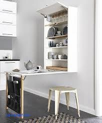 meuble suspendu cuisine table de cuisine pour meuble suspendu salle a manger best of
