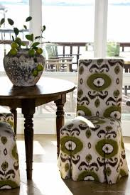 Skirted Parsons Chair Slipcovers by 41 Best Parson U0027s Chairs Images On Pinterest Parsons Chairs