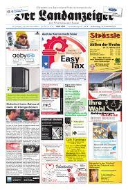 der landanzeiger 06 16 by zt medien ag issuu