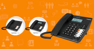 Homepage | Alcatel-Phones Home Voip System Using Asterisk Pbx Youtube Intercom Phones Best Buy 10 Uk Voip Providers Jan 2018 Phone Systems Guide Leaders In Netphone Unlimited Canada At Walmart Oem Voip Suppliers And Manufacturers Business Voice Over Ip Cordless Panasonic Harvey Cool Voip Home Phone On Phones Yealink Sip T23g Amazoncom Ooma Telo Free Service Discontinued By Amazoncouk Electronics Photo
