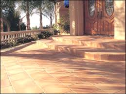 best tile for patio patio ideas slate tile patio table 12x12 tiles for patio table