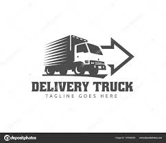 Truck Logo, Cargo Logo, Delivery Cargo Trucks, Logistic Logo — Stock ... Amazing Auto Truck Logo For Sale Lobotz Man Truck Lion Logo Made From Quality Vinyl Vinyl Addition Festival 2628 July 2019 Hill Farm A Mplate Of Cargo Delivery Logistic Stock Vector Art Vintage Mexican Food Tacos Icon Image Nusa Dan Template Menu Barokah Arlington Repair Dans And Monster Codester Heavy Trucks Company Club Black And White Trucks Dump Isolated On Background Your Web Mobile Food Set Download