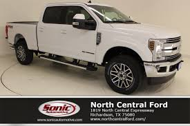 New 2019 Ford F-350 Near Dallas | North Central Ford | VIN ... 560hp Gmc Sierra Rocky Ridge Callaway Edition Baddest Truck On The Ford Dealership Granbury Used Cars Tx Mike Brown Accessory Lighting Led City Signs Lights Dallas Uautoknownet 2017 Dodge Ram 1500 Sport Adds Night Package Jamin 2013 Hino 268 26ft Box With Lift Gate At Industrial Sunbelt Material Handling New Forklifts Dfw Waco Alburque Commercial Service Texas Parts Maintenance Body Shop Park Place Motorcars Mercedes Benz Motworx Home Facebook Peterbilt 379 Cab Cowl Light Panels 65x1 Piece W P1
