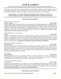 How To Write An Objective In Resume Unique General ... How To Write A Resume Land That Job 21 Examples 1213 Resume With Objective And Summary Cazuelasphillycom 25 Pharmacy Assistant Objective Jribescom 10 Summary English Proposal Letter Painter Sample Creative Marketing Samples Worksheet Pdf Archives Free Profile Writing Guide Rg Forensic Science Student Computer Graduate 15 Brilliant Ways To Realty Executives Mi Invoice Spin Your For Career Change The Muse Tips