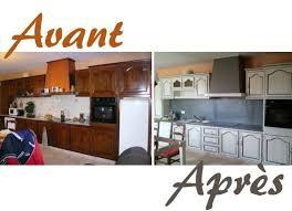 renovation cuisine bois menuiserie bois pvc relookage de cuisines marennes menuiserie