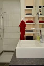 wohnung weisse düne badezimmer 3 haus storchennest