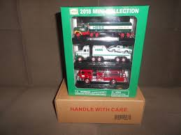 2018 HESS MINI Toy Truck Collection - $39.95 | PicClick Hess Truck 2013 Christmas Tv Commercial Hd Youtube 2015 Fire And Ladder Rescue On Sale Nov 1 Why A Halfcenturyold Toy Remains Popular Holiday Gift The Verge Custom Hot Wheels Diecast Cars Trucks Gas Station Toy 2008 Hess Toy Truck And Front Loader By The Year Guide 2011 Race Car Ebay Stations To Be Renamed But Roll On 2006 Empty Boxes Store Jackies 2016 And Dragster 1991 Racer This Is Where You Can Buy Fortune
