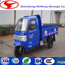Diesel Cargo Three Wheel Truck For Sale From China - China 3 Wheeler ... Trucks Best Quality New And Used Trucks For Sale Here At Approved Auto Home Twin City Truck Sales Service Coffee Sale In New York Ford T850 Dump For Seely Lake Mt 236787 2007 Mack Cxp612 Box Van Truck For Sale 565229 Transport Trailers Buy 1999 Intertional 4900 Dump 577112 Fresno Car Haulers Used Carrier Fire In Sandwich Creates Buzz News Capewsnet Isuzu Frr500 Rollback Durban Public Ads 1994 Gmc C7500 Topkick 5 Yard Single Axle Youtube 1t Freezer Philippine Frozen Food Delivery