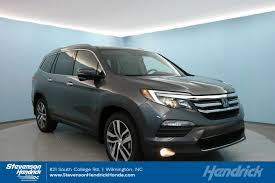 Stevenson-Hendrick Honda Wilmington | Vehicles For Sale In ... 2018 Winnebago Rv Micro Minnie 2108 Dscall For Best Price For Sale Used Cars Wilmington Nc Trucks Lloyds Sales And Box Enterprise Car Suvs Certified Quoteastbound Downquot Truck Goes On Sale 15000 28405 Auto Whosale 15 Food Trucks To Taste Around Dump Truck In North Carolina 2008 Intertional 4400 By Dealer Commercial Office Space Lease Mwmrealestatecom Stevsonhendrick Honda Vehicles
