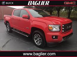 GMC Canyon For Sale In Pittsburgh, PA 15222 - Autotrader New Used Chevrolet Dealer In West Mifflin Near Pittsburgh Stake Body Commercial Trucks Allegheny Ford Truck Sales Gmc Canyon For Sale Pa 15222 Autotrader Enterprise Car Certified Cars Suvs Nissan Frontier Peterbilt For Pa 2019 20 Upcoming F450 Xl In On Buyllsearch Intertional 4300 Sierra 1500s Less Than 6000