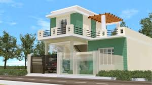 Www House Design In Bangladesh - YouTube Awesome Duplex Home Plans And Designs Images Decorating Design 6 Bedrooms House In 360m2 18m X 20mclick On This Marvellous Companies Bangladesh On Ideas Homes Abc Tin Shed In Youtube Lighting Software Free Decoration Simply Interior Coolest Kitchen Cabinet M21 About Amusing Pictures Best Inspiration Home Door For Houses Wholhildprojectorg Christmas Remodeling Ipirations
