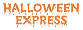 Halloween Express Nashville Tennessee by Halloween Express U2013 Recipesbnb