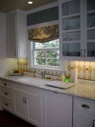Traditional Kitchen Photos 1930s Design Pictures Remodel Decor And Ideas