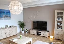 zimmerschau das wohnzimmer home home decor decor