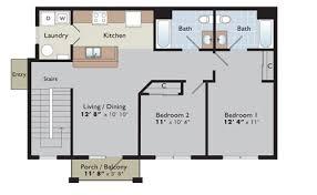 luxury charlottesville apartments arden place 434 295 3200