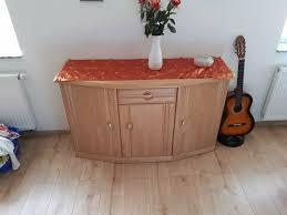 sideboard wohn esszimmer