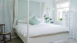 chambre bleu et mauve la couleur de votre chambre vous aide à bien dormir