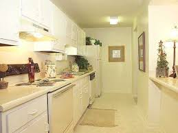 imposing charming one bedroom apartments in columbia sc university