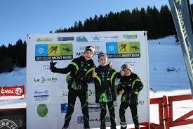 ski club mont noir accueil ski club verrières la cluse