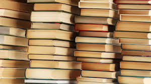 375 pletely Free Ebooks for Every Device