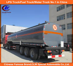 China 30mt Payload 40000litres Fuel Tank Semi Trailer - China Fuel ... How To Polish Alinum The Right Way Dc Super Shine Stainless Steel Tank Wraps China 40m3 Trailer Fuel Semi Traeroil 3 Axle Fuel Tank Trailer With Oil Tanker Carry Diesel For 37000 Fueling The Truck So Many Miles Filescania R440 Truckjpg Wikimedia Commons Alinium Tanks Manufacturer Factory Supplier 872 Axles And 4 600 Liters Tanker 90m Worth Of Liquid Meth Found In Semitruck Wway Tv Used Fuel Tanks For Sale Qa What Are Shippers Rponsibilities Transport