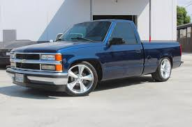 We're Lowering The 1996 Chevy C1500 That Started The Whole Sport ... Chevrolet Introduces 2015 Colorado Sport Concept 2018 Chevy Silverado Special Editions Available At Don Brown Rally And Custom High Desert A Bowtie Occasion Pinterest 2017 Albany Ny Depaula New Hd To Debut As A 20 Model Thedetroitbureaucom For Trucks Suvs Vans Jd Power Cars 1500 Indepth Review Car Driver The 800horsepower Yenkosc Is The Performance Pickup Eight Reasons Why 2019 Is Champ Test Drive Z71 Pro Adds Trim Autoguidecom News
