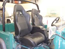 For Sale - Aftermarket FJ40 Bucket Seats | IH8MUD Forum Covercraft F150 Front Seat Covers Chartt Pair For Buckets 200914 52018 Toyota Tacoma Pair Bucket Durafit Sale 2x Sparco Seats Harnses Driftworks Forum Dog Suvs Car Trucks Cesspreneursorg 2018 Ford Transit Connect Titanium Passenger Van Wagon Model Pu Leather Seatfull Set For With Headrests Ebay Camouflage Cover In Pink Microsuede W Universal Fit Preassembled Parts Unlimited Prepping A Cab And Mounting Custom Hot Rod Network 1977 620 Options Bodyinterior Ratsun Forums 2 X R100 Recling Racing Sport Chevy Truck Elegant