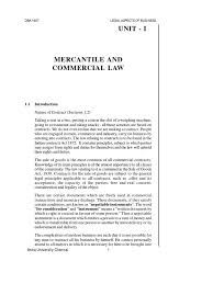 DBA1607 LEGAL ASPECTS OF BUSINESS.pdf | Offer And Acceptance | Damages News Elder Law Clinic Wake Forest School Of P Fitzpatrickthe Mythology Modern Sociology And Measuring Student Sasfaction At A Uk University Pdf Download Consumer Ethics An Invesgation The Ethical Beliefs Mark Elefante Teresa Belmonte Nate Mcconarty Will Be Network How Perceptions Business People On Networking Choices Values Frames Full Ebook Video Social Media Made Easy How To Comply With Ftc Guidelines Barnes Noble Com Bnrv510a Ebook Reader User Manual N Case Study