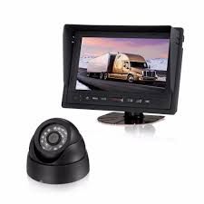 China 7inch Car Rear View Camera System For Bus, Truck, Tractor ... 7inches 24ghz Wireless Backup Camera System For Trucks Ls7006w Zsmj And Monitor Kit 9v24v Rear View Cctv Dc 12v 24v Wifi Vehicle Reverse For Cheap Safety Find 5 Inch Gps Backup Camera Parking Sensor Monitor Rv Truck Winksoar 43 Lcd Car Foldable Wired 7inch 4xwaterproof Rearview Mirror 35 Screen Parking C3 C4 C5 C6 C7 Corvette 19682014 W 7 Pyle Plcmdvr8 Hd Dvr Dual Best Rated In Cameras Helpful Customer Reviews Three Side With