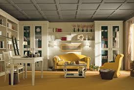 Wooden Furniture Living Room Designs Home Design Minimalist