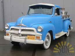 Chevrolet 3100 Pick-up 1954 For Sale Check Out This 1954 Chevy 3100 Truck With A Quadturbocharged 1955 Chevrolet Allsteel Original Pickup Restored Small Block Chevy Stepside Pickup Truck 1948 V8 Project The Hamb Ideal Classic Cars Llc Old Trucks For Sale 2018 2019 New Car Reviews By Language 1957 Sale 2163577 Hemmings Motor News 1956 Top Speed For Velocity Restorations Dukes Auto Sales 1950