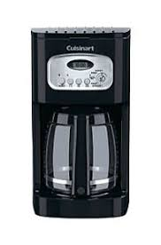 Cuisinart DCC 1100 12 Cups Coffee Maker