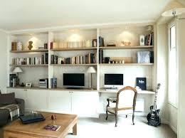 combiné bureau bibliothèque bureau avec bibliothaque bureau bureau design dune mee design bureau